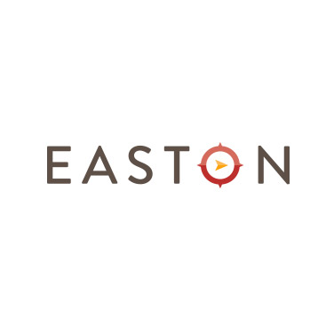 Easton - Logo