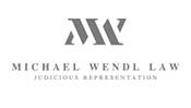 Clients Wendl Law